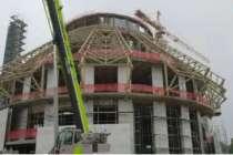 42. İstanbul Yapı Fuarı'nda ürünlerini tanıtacak