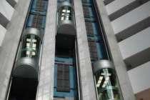 Asansör sanayinin yükselişine nasıl katkı sağlıyor?