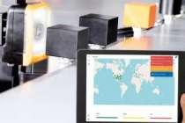 SPS İtalya'da en yenilikçi çözümlerini sergileyecek