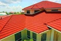 Çatılara değer katacak sistemlerini fuarda tanıtacak