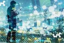 Eğitimde ve endüstride dijital dönüşüm masaya yatırılacak