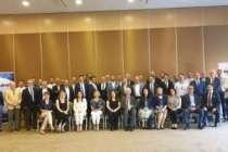 ENOSAD'da yeni dönem