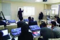 İleri seviye PLC eğitimi