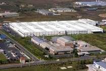 """Arçelik'in yeni akıllı fabrikası sektör için """"kutup yıldızı"""" niteliğinde olacak"""