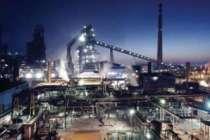 Erdemir Çelik'in tercihi Layher İskele Sistemleri