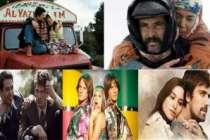 En iyi romantik film listesi