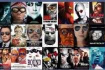 En iyi film önerileri