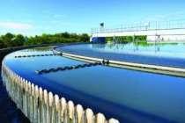 Havuz projelerine çözümleriyle fayda sağlıyor