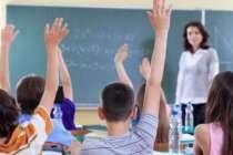 Özel yetenekli öğrencilere 'özel' müfredat
