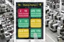 2020'de Avrupa pazarına sunacak, hedef 6 milyon avro ihracat