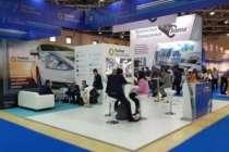 Otomotiv sektörünün gözü Rusya'da