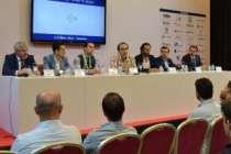 2. Endüstri 4.0 Uygulamaları Zirvesi'nde son panel