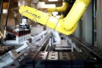 Fabrikaları akıllandıran teknolojisi ile öne çıkıyor