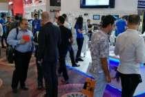 Robot Yatırımları ve Endüstri 4.0 Zirvesi bugün başladı