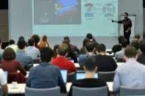 Kalibrasyon Eğitim Programı 40 öğrenciyle başarıyla tamamlandı