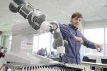 Bosch'un 2019'daki satış geliri 77,9 milyar Euro oldu