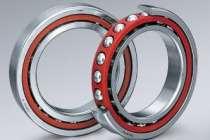 NSK rulmanları çelik üreticisine tasarruf sağladı