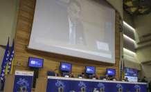 10. Saraybosna İş Forumu başladı