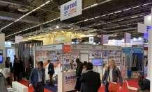 Hedef, Türk markalarını uluslararası arenaya taşınması