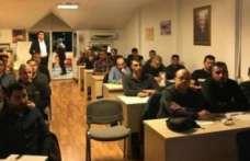 Dijital Dönüşüm ile gelen verimlilik, Gebze'de konuşulacak
