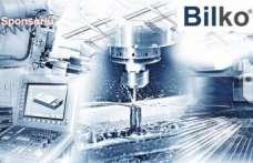İhtiyaca özel CNC kontrol üniteleri