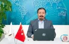Intexcoin CEO'su Erdoğan Köse'nin iş gündemi…