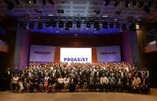Proasist 2018 yılında 150 farklı lokasyonda bakım hizmeti verdi