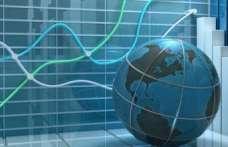 Çalışma Ekonomisi Ve Endüstri İlişkileri