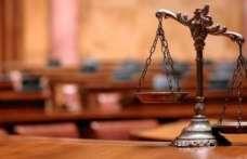 e-Devlet Avukat Portal