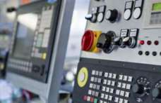 Kontrol ve otomasyon mühendisliğinin konuları, uzmanlığı...