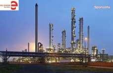 Petrokimya Tesislerinde güç aktarım ürün seçimi