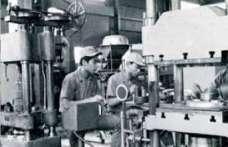 SMC'nin 60'ncı yıldönümü