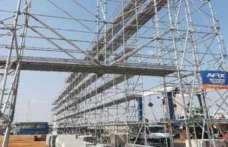 Enerji santrallerinde işler AFİX Allround ile hızlanıyor
