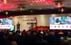 Honeywell partnerleriyle Güney Afrika'da bir araya geldi