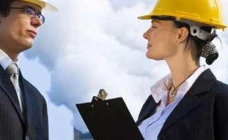İş güvenliği uzmanı iş ilanları