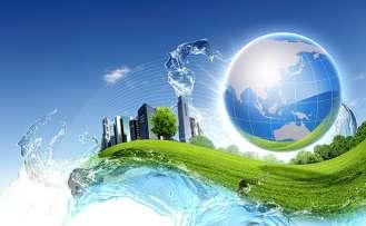 Yenilenebilir enerjinin büyümesi durdu