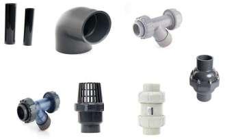 Thermoplastik ürünlerin avantajları
