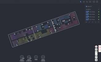 SolarEdge GES tasarım aracına çeşitli yeni özellikler