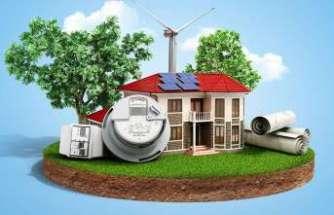 Enerji verimliliği ile rekabetçi olun