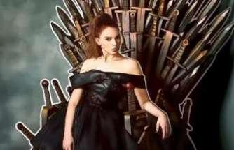 Game of Thrones hayranlarını bekleyen büyük tehlike ne?