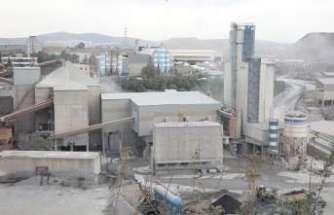 40 milyon TL'lik yatırım