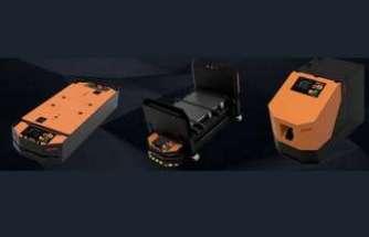 AGV'lerin yararı nedir? Endüstride neden kullanılır?