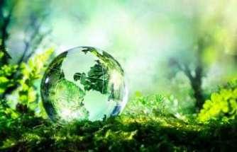 Dünya Güneş ve Yenilenebilir Enerji Günü