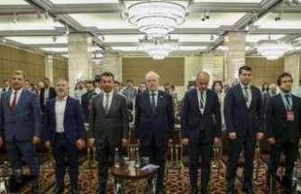 """Elektrik sektöründen """"geri kazanım"""" hamlesi"""