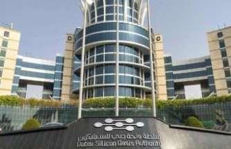 Dubai'de ofis açıyor, Orta Doğu pazarlarına yöneliyor