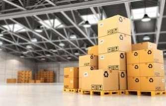 İSO 1000 listesinde ambalaj sektöründen 61 firma