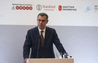 Türk Eximbank'tan ihracata  büyük destek