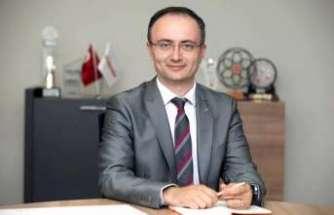 Yapay zeka şirketi kurdu