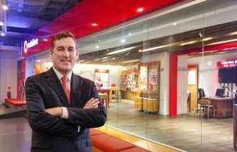 Vodafone'dan Adana'ya güneş enerjisi yatırımı