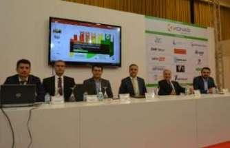 Farklı sektörlerden tesislerde enerji verimliliği örnekleri